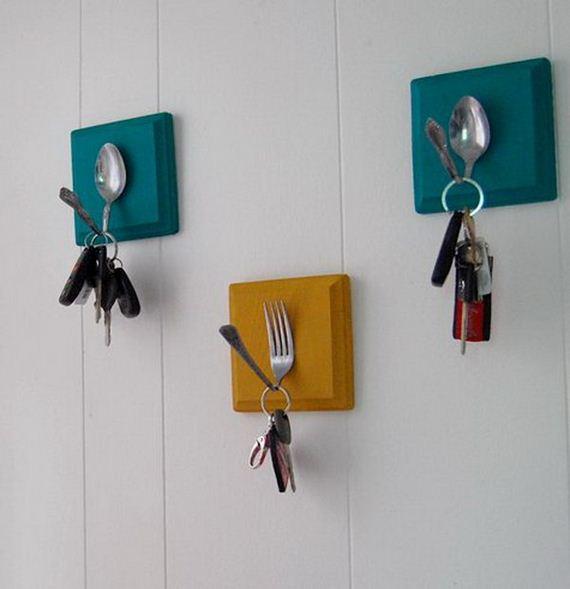 2-diy-key-holder-ideas