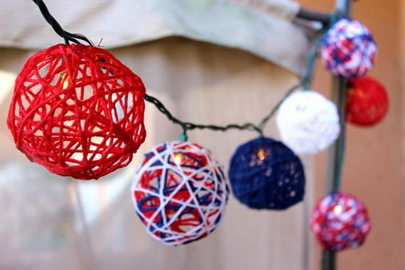 2-patriotic-crafts-decorations