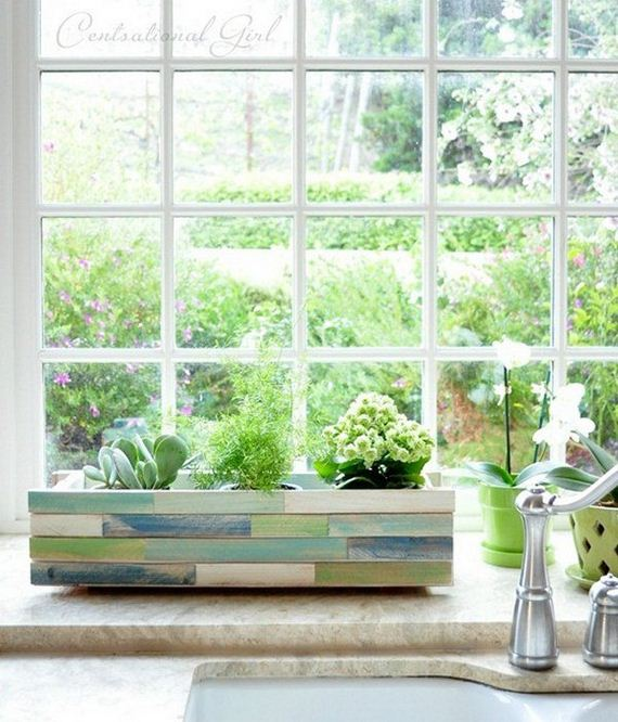 2-window-box-ideas