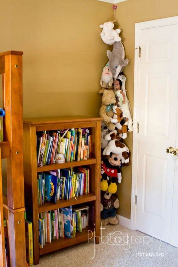 20-clever-creative-ways-organize