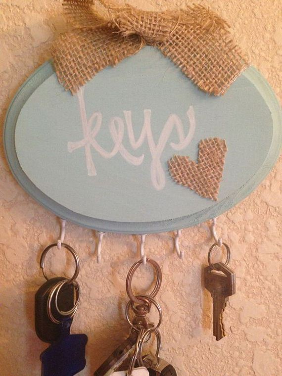 20-diy-key-holder-ideas