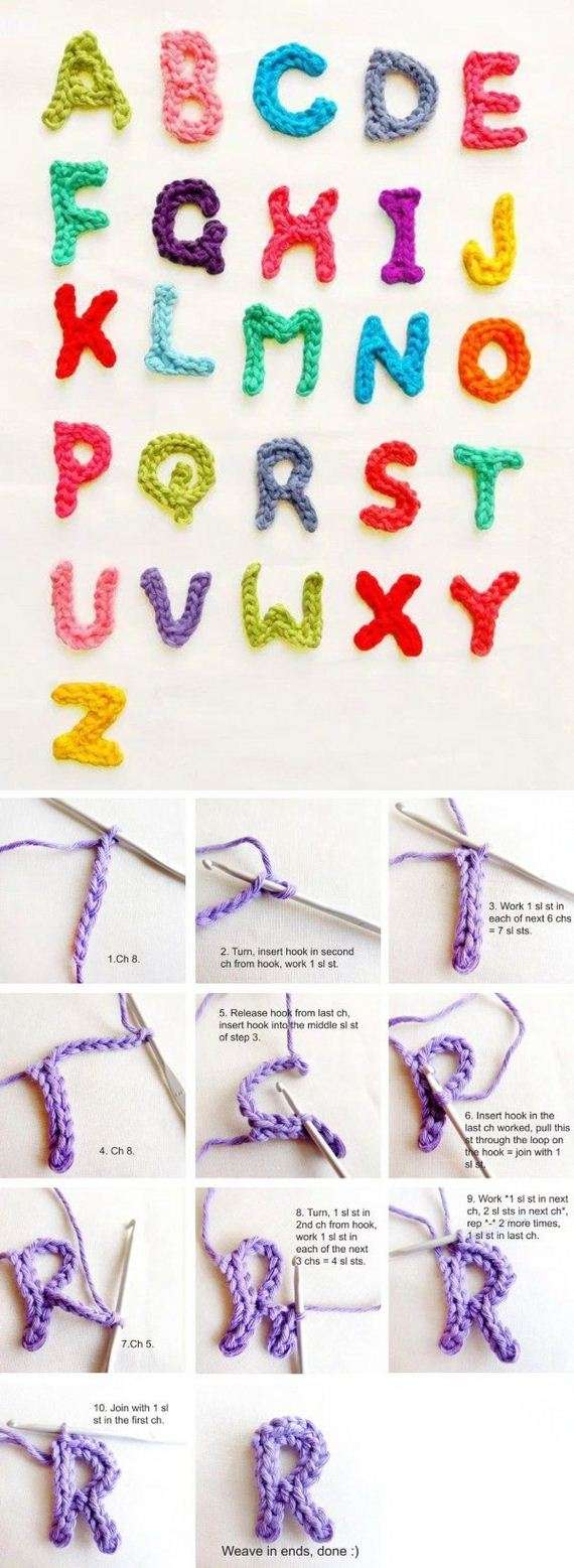 20-diy-letter-ideas-tutorials