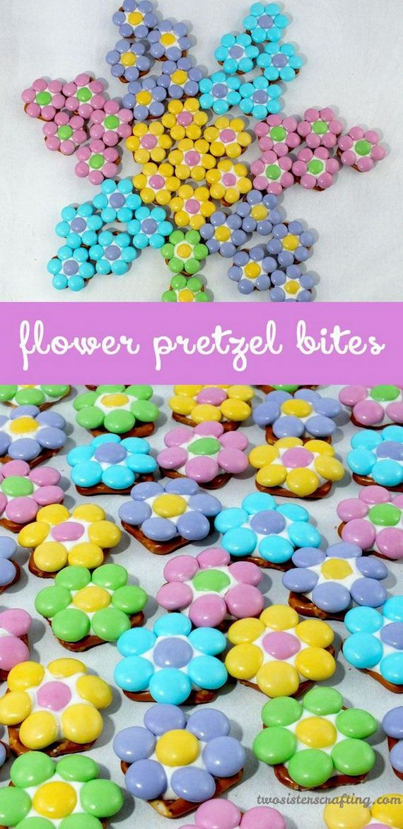 20-easter-party-ideas