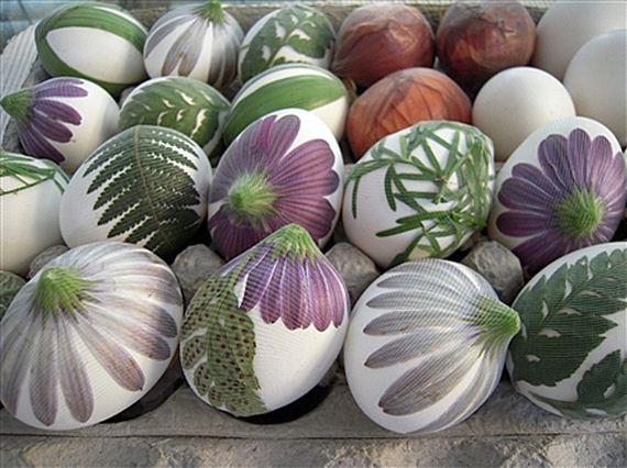 20-gorgeous-easter-egg-ideas