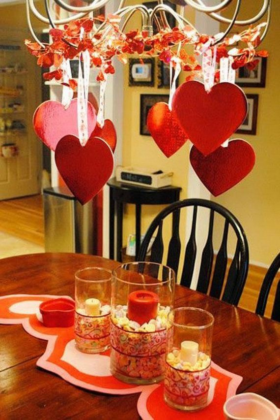 20-valentines-day-ideas
