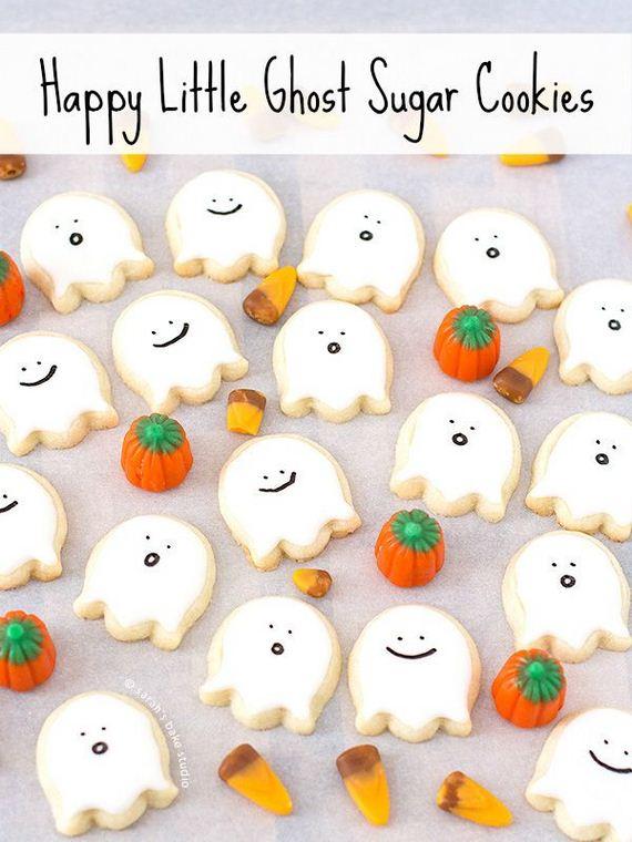 21-delicious-halloween-treats