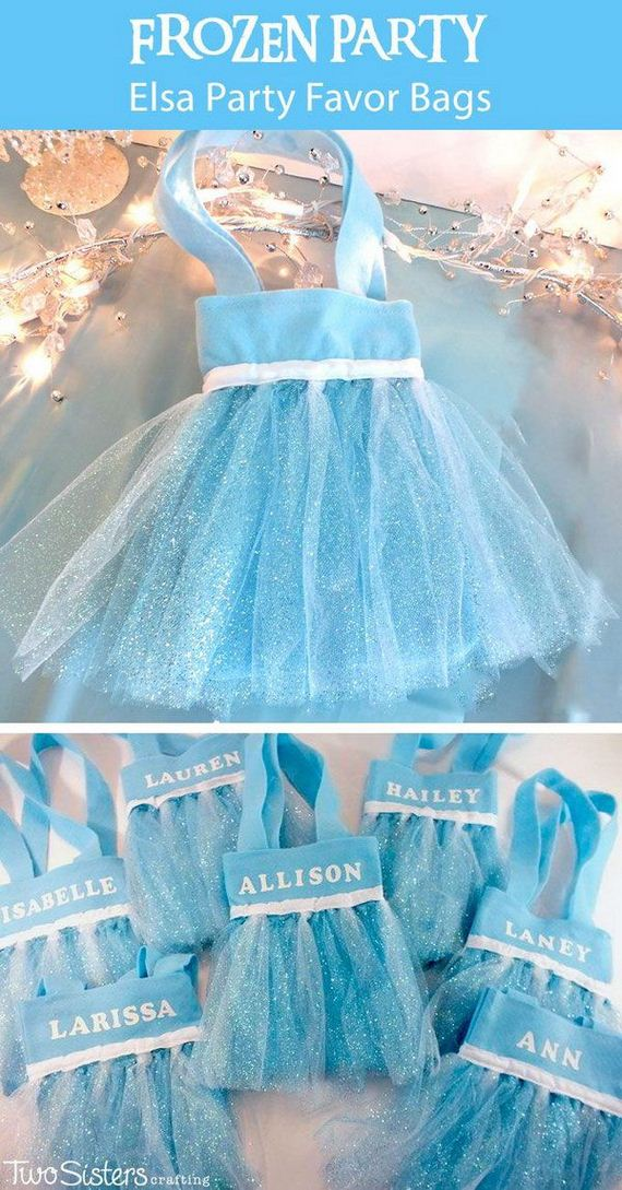 21-diy-frozen-crafts