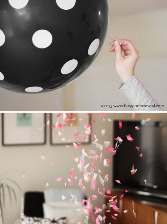 21-gender-reveal-party-ideas