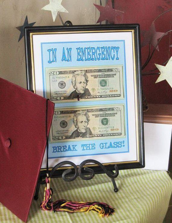 21-graduation-cash-gifts