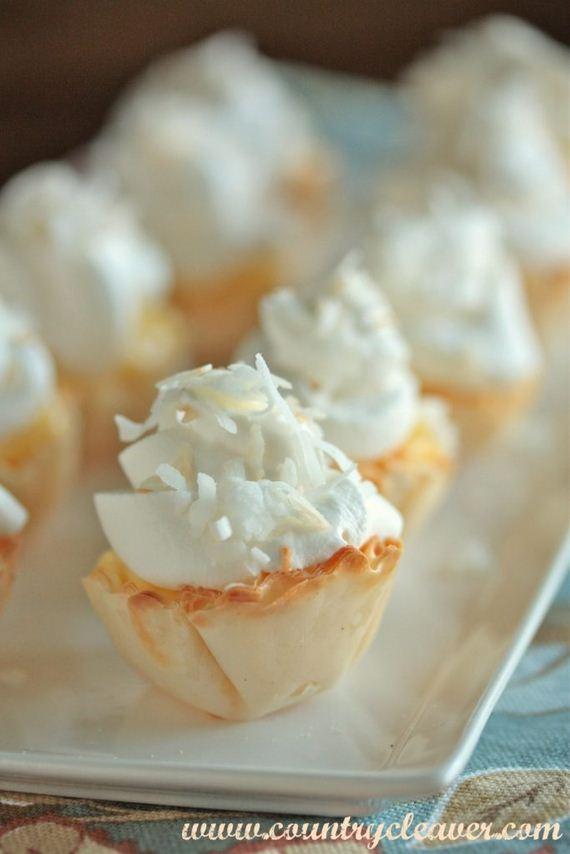 21-mini-pie-recipes