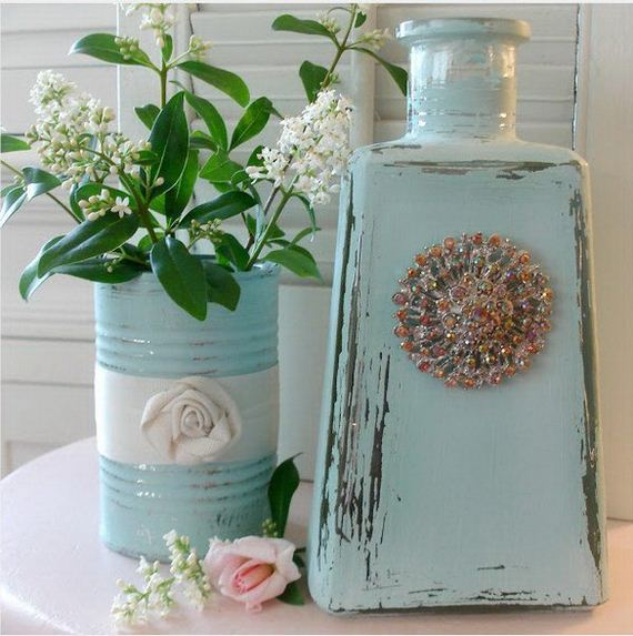 21-romantic-shabby-chic-diy