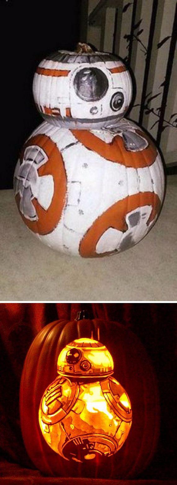 22-23-no-carve-pumpkin-decorating