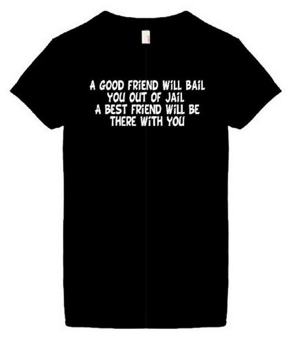22-best-friend-gift-ideas