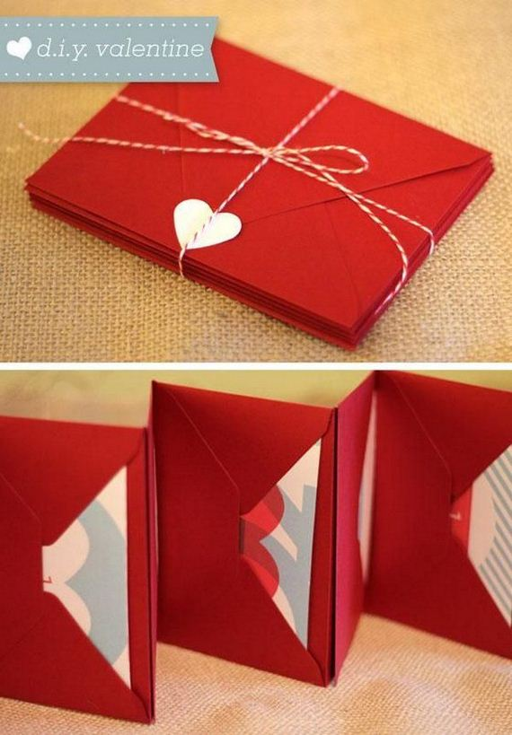 22-christmas-gifts-for-boyfriend