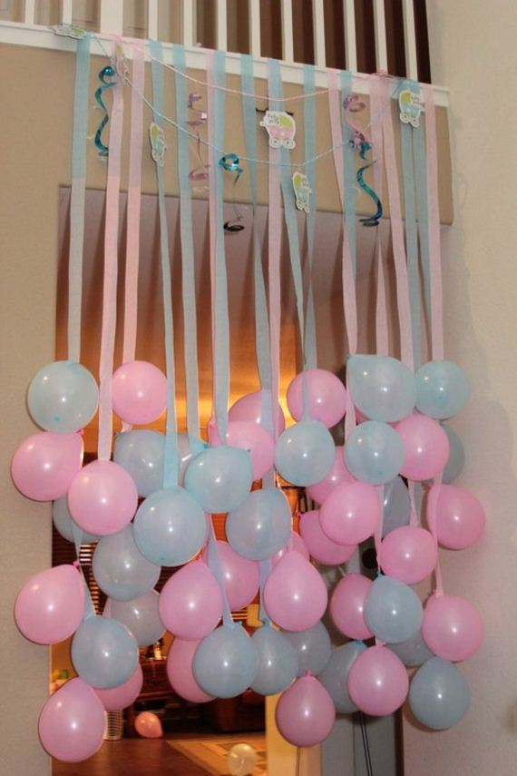 22-gender-reveal-party-ideas