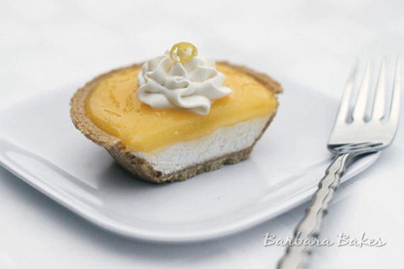 22-mini-pie-recipes