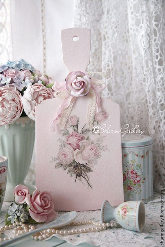 22-romantic-shabby-chic-diy