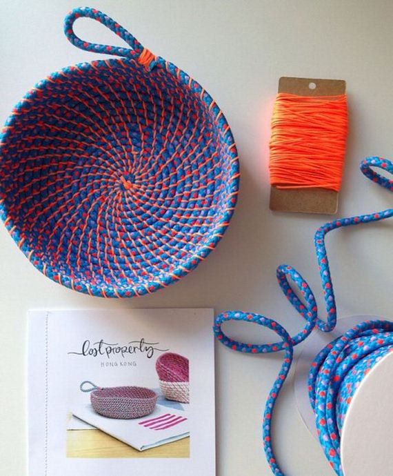 22-rope-crafts