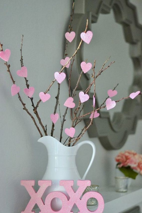 22-valentines-day-ideas