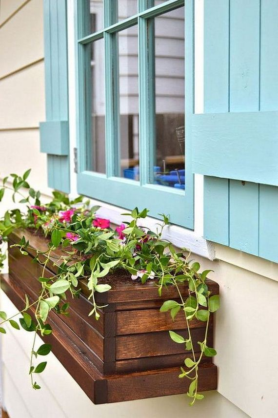 22-window-box-ideas