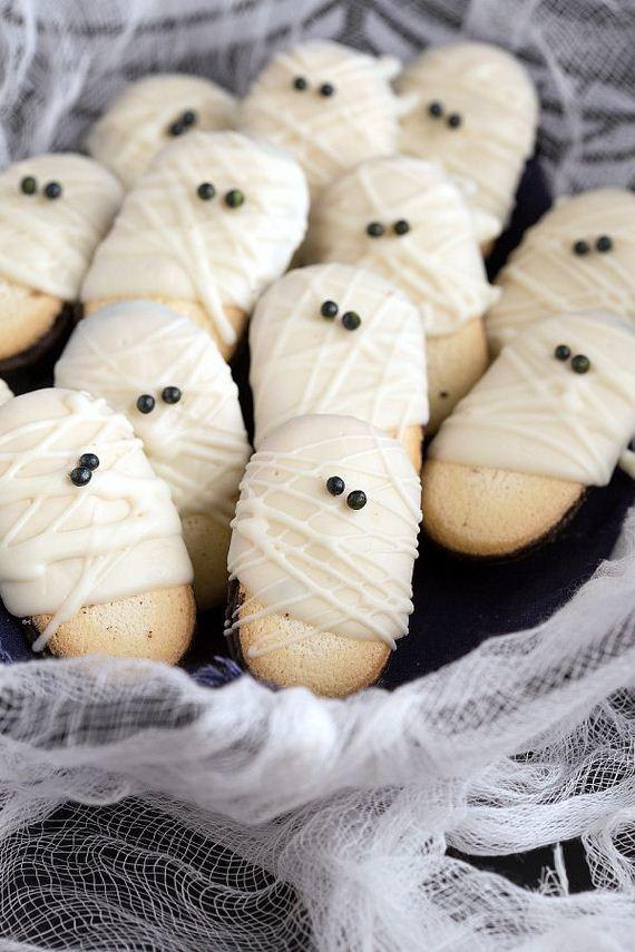 23-delicious-halloween-treats