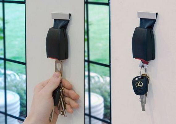 23-diy-key-holder-ideas