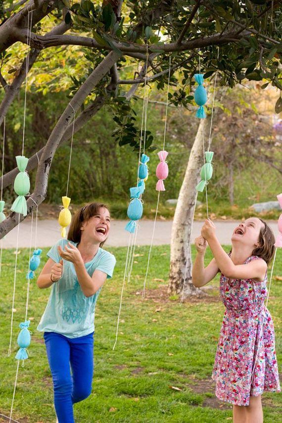 23-easter-party-ideas