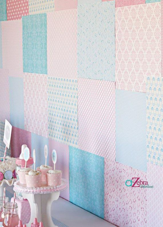 23-gender-reveal-party-ideas