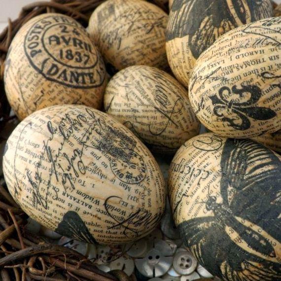 23-gorgeous-easter-egg-ideas