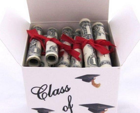 23-graduation-cash-gifts