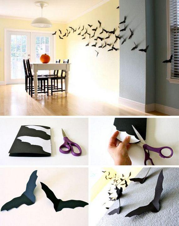 23-halloween-decorations