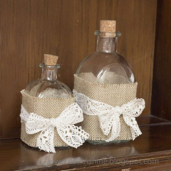 23-romantic-shabby-chic-diy