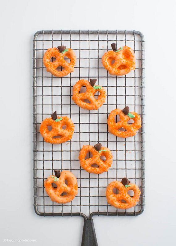 24-delicious-halloween-treats