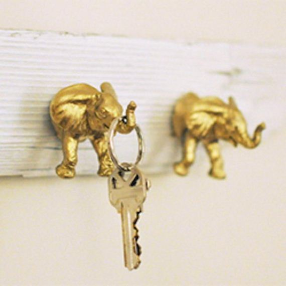 24-diy-key-holder-ideas