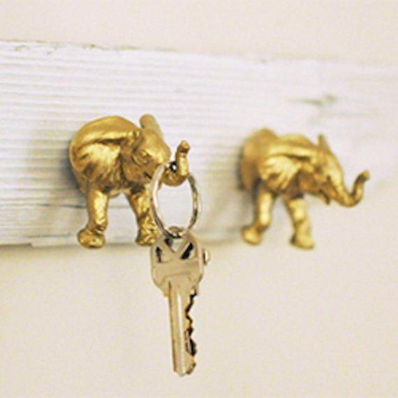 24-diy-key-holder-ideas