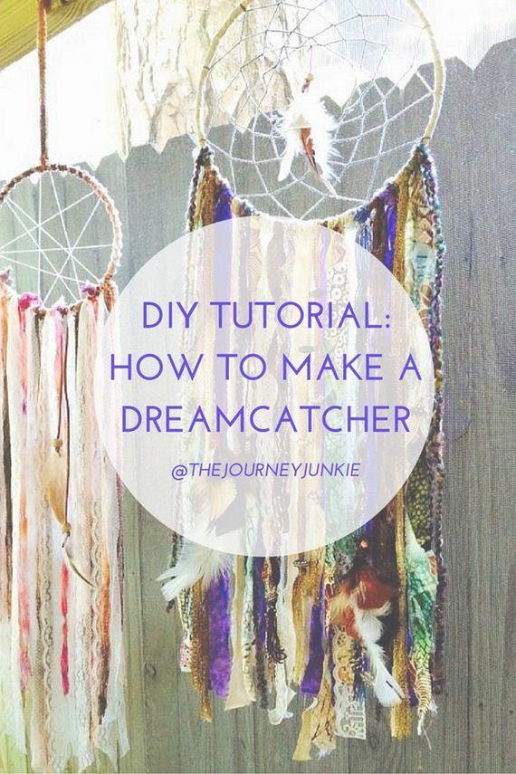 24-dream-catcher-project-ideas-tutorials