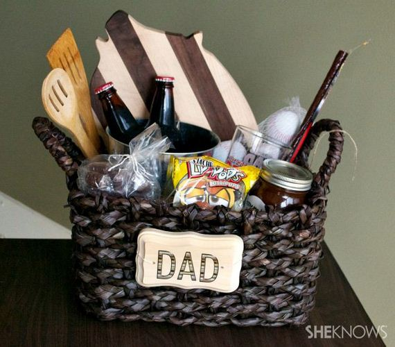24-gift-ideas