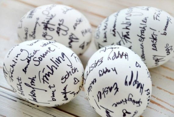 24-gorgeous-easter-egg-ideas