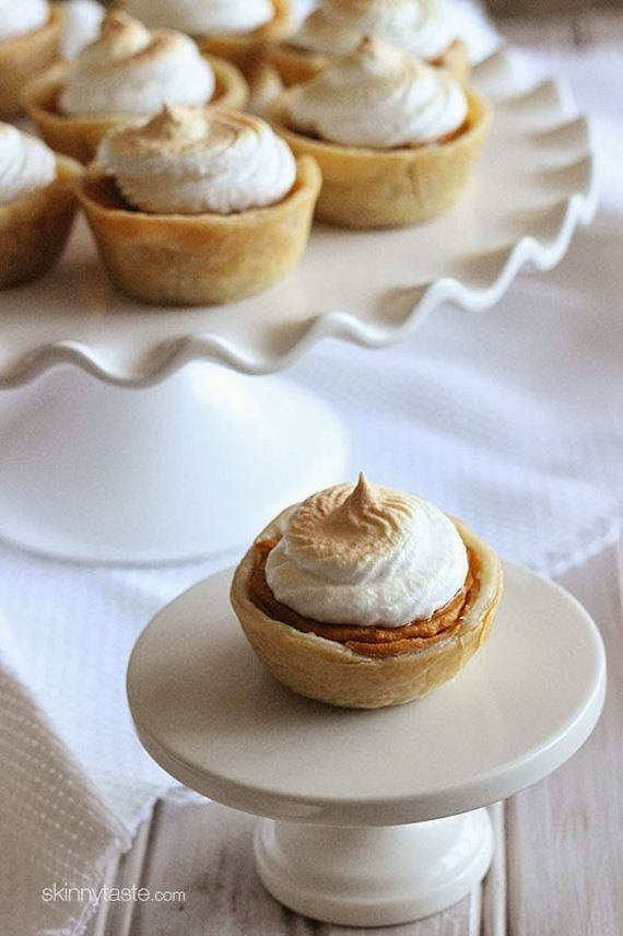 24-mini-pie-recipes
