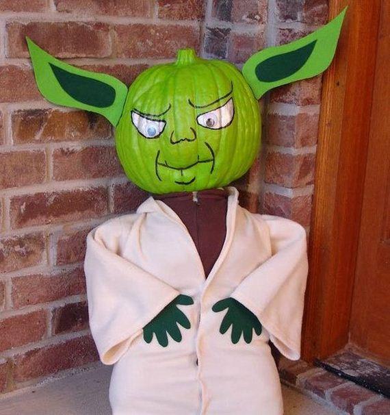 24-no-carve-pumpkin-decorating