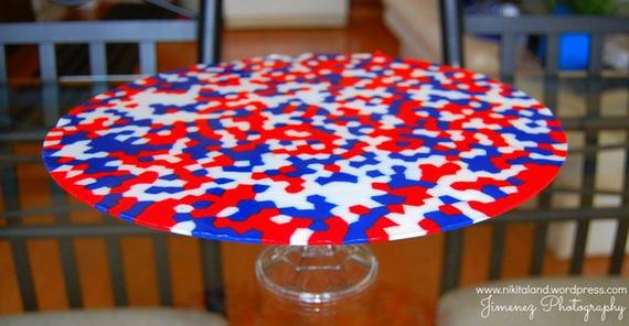 24-patriotic-crafts-decorations