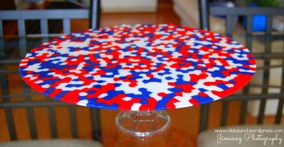 24-patriotic-crafts-decorations