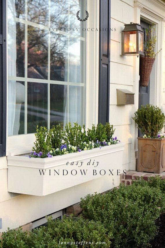 24-window-box-ideas