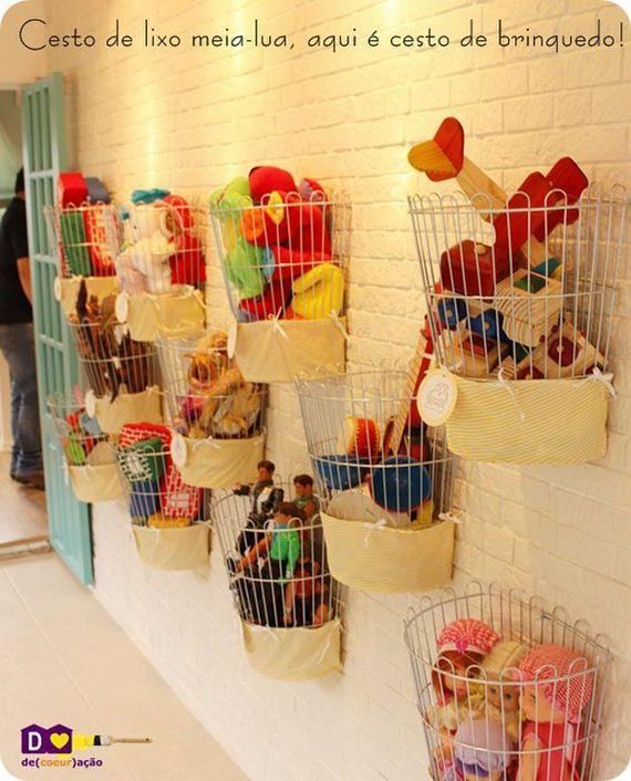 25-clever-creative-ways-organize