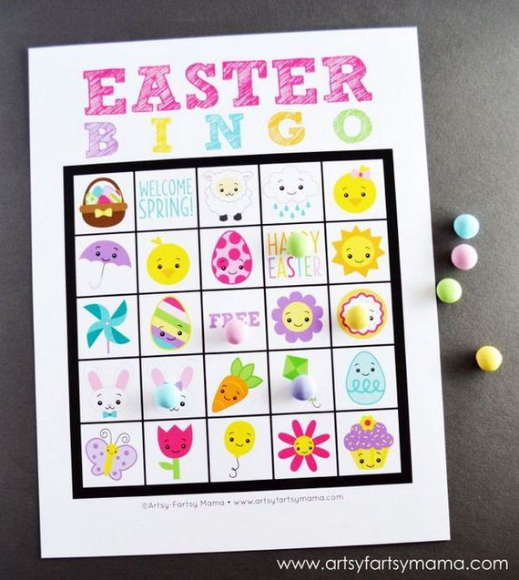 25-easter-party-ideas
