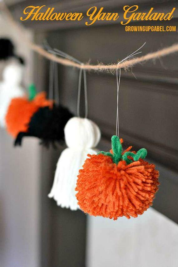 25-halloween-decorations