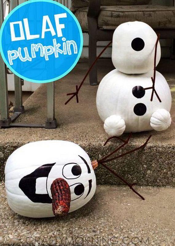 25-no-carve-pumpkin-decorating