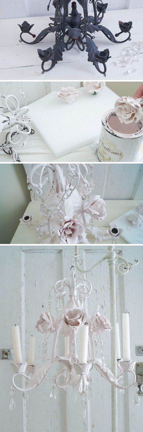 25-romantic-shabby-chic-diy