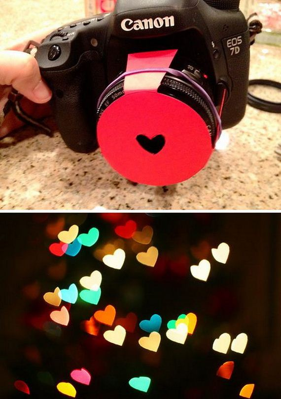 25-valentines-day-ideas
