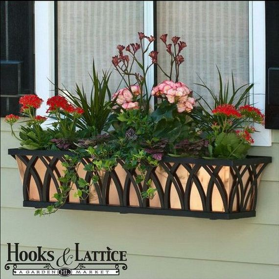 25-window-box-ideas